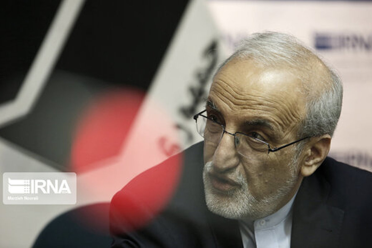 این بیماری در کمین یک سوم ایرانیهاست