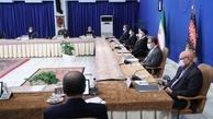 هیات وزیران به ۳ استاندار رأی اعتماد دادند