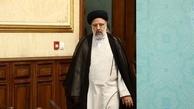 کابینه ابراهیم رئیسی لو رفت |  وزرای روحانی هم هستند