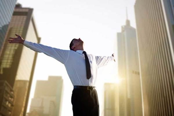 با روحیهای آزادتر و ارادهای قویتر روزتان را آغاز کنید