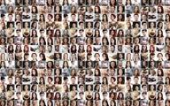 سازنده فیساپ: تصویر 150 میلیون نفر را در اختیار داریم