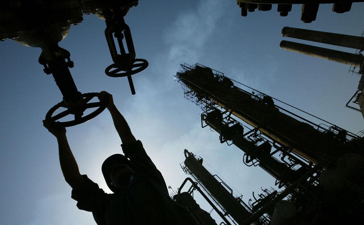 رئیس شرکت نفت روسیه: کمبود نفت در نیمه دوم سال جاری