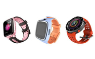 اسنپدراگون ور 2500 کوالکام مخصوص ساعت هوشمند کودکان معرفی شد