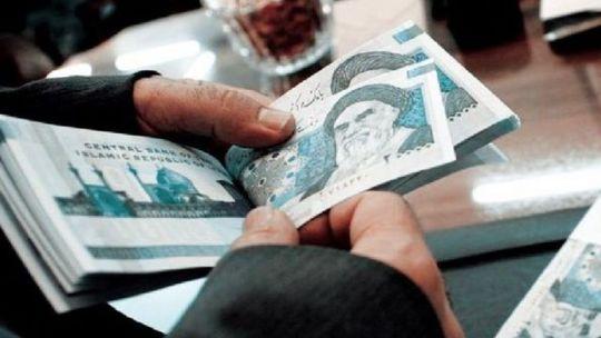 مقام مسئول کارگری: افزایش دستمزدها خنثی شده است