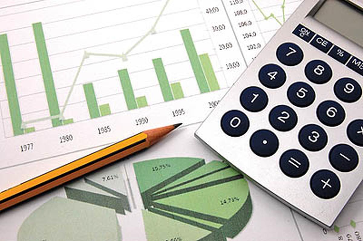 چگونه می توان سازوکار شفافیت مالی نهادهای عمومی را بنا نهاد؟