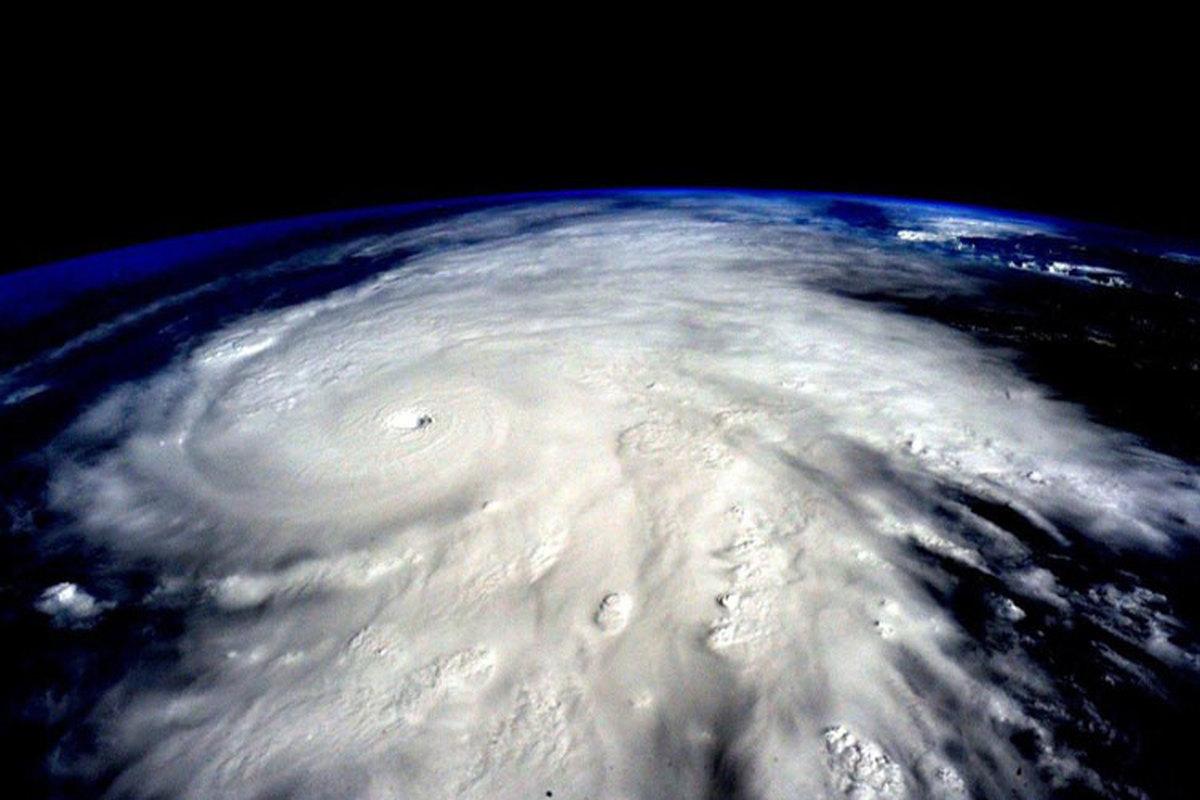 طوفانلرزه؛ پدیده زمینشناختی جدیدی که دانشمندان هرگز از آن اطلاع نداشتند
