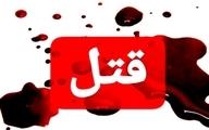 بازداشت تیرانداز سنندجی که ۲ خواهر را به قتل رساند