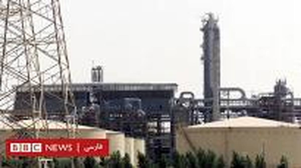 ایران بدون نفت هم ۵ سال اداره می شود
