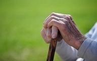 کدام مناطق تهران سالمندنشین هستند؟