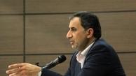 مجمع نمایندگان به فکر حل مشکلات ورزش خوزستان است   استقلال اهواز باید از بلاتکلیفی خارج شود