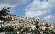 یک شهر در ایتالیا برای جذب ساکنان جدید خانه رایگان اهدا میکند