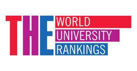 چهل دانشگاه ایران در رتبهبندی جهانی تایمز