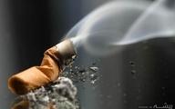 سیگار به مثابه شیء استعماری