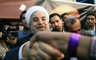 چرا روحانی نامزد نهایی اصلاحطلبان در خرداد 96 است