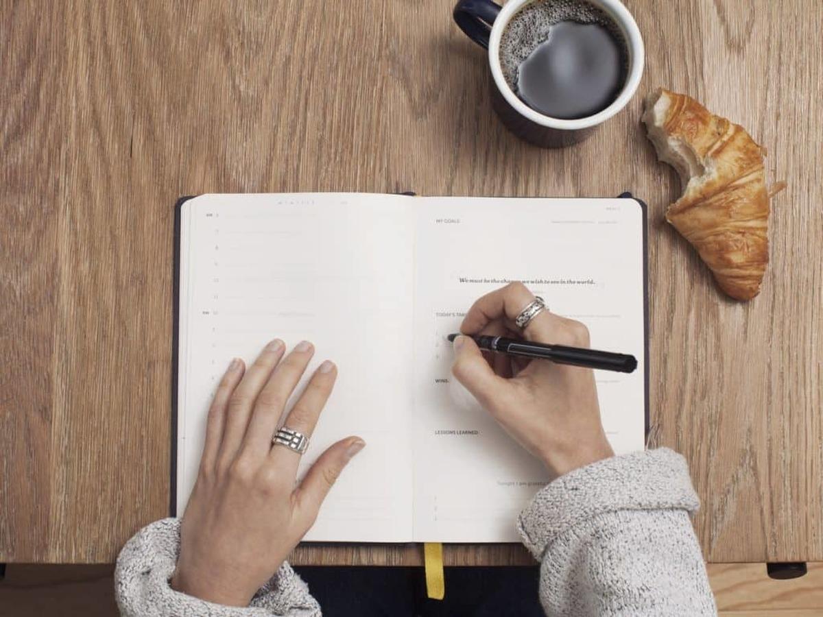 چگونه در محل کار بازدهی و ابتکار زیادی داشته باشیم؟