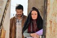 درخواست رضا میرکریمی از مخاطبان «قصر شیرین»: فیلم را در شبکه نمایش خانگی ببینید