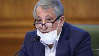 محسن هاشمی  |  نمیشود مسئولان در رفاه باشند و از مردم انتظار تحمل سختی داشت