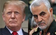 """""""بیزنس اینسایدر"""": محکومیت آمریکا در دادگاه لاهه در پرونده ترور سردار سلیمانی، قطعی است"""