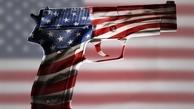 تیراندازیهای هفته گذشته آمریکا  430 نفر کشته برجای گذاشت