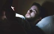 بی خوابی چه بلایی سرتان میآورد؟