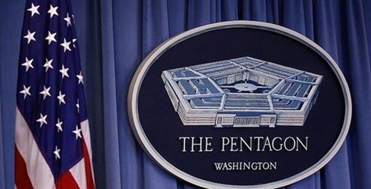 احتمال حمله ترامپ به ایران چند درصد است؟