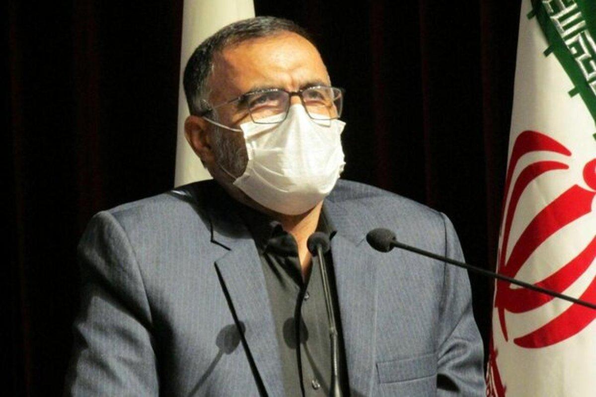 انتخاب دولت جوان حزب الهی لازمه تقویت اقتدار ایران است