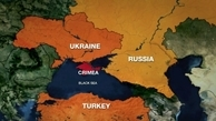 روسیه: وضعیت کریمه در نقشه المپیک اصلاح شود