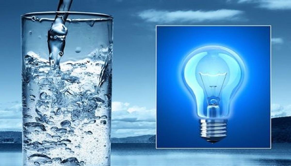 گران شدن تعرفه آب و برق از امروز| تعرفه آب و برق هم گران شد