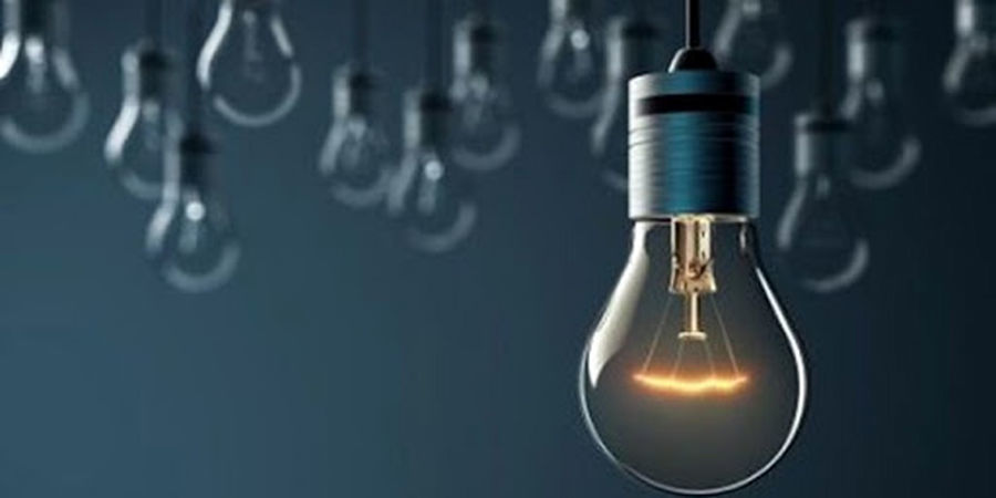 سخنگوی صنعت برق: فعلا قطعی برق نداریم