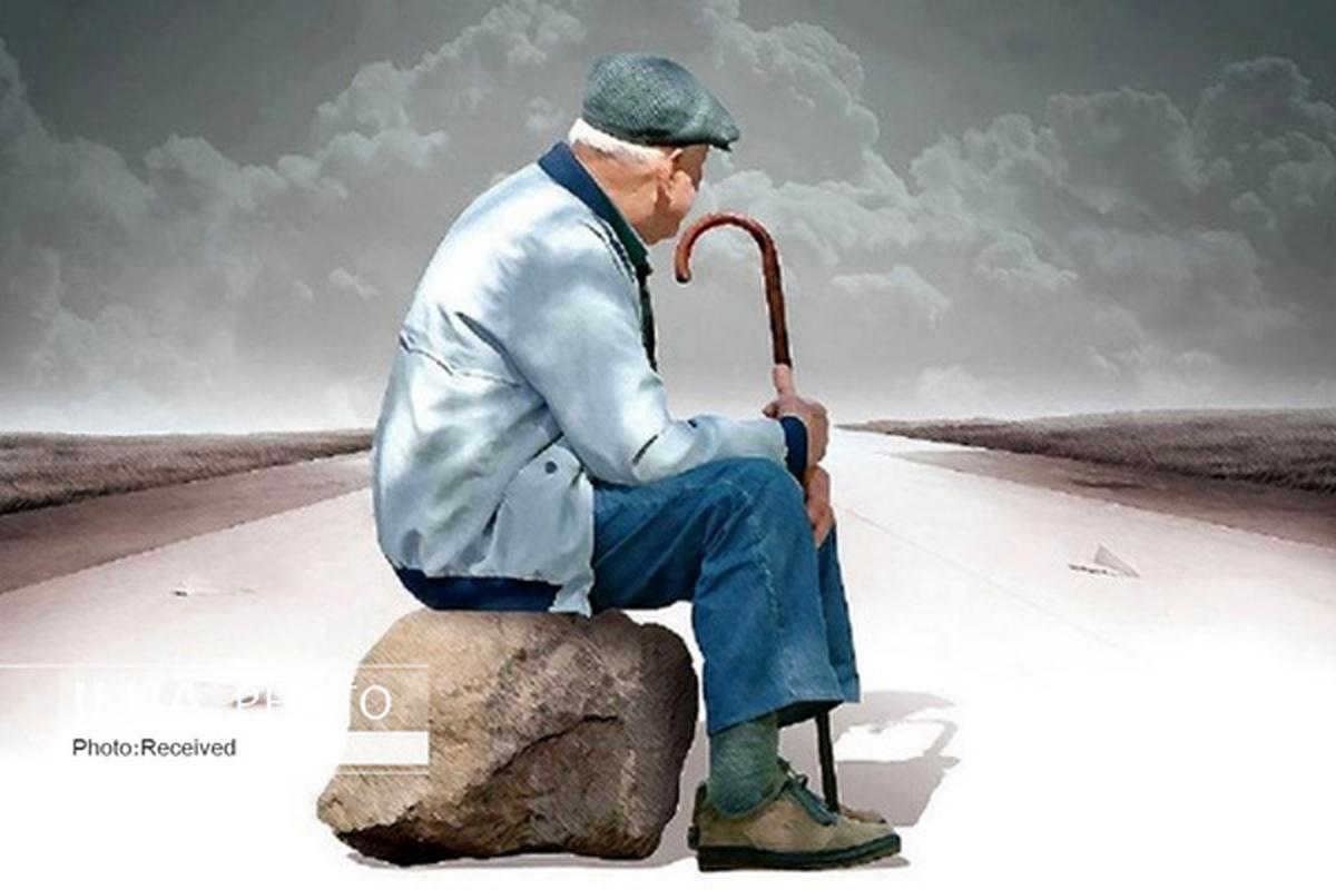 ۷ میلیون نفر در کشوراز بیمه بازنشستگی محروم هستند