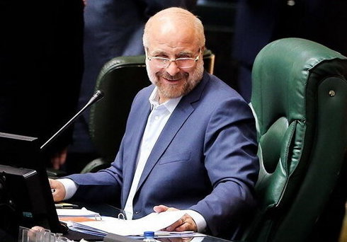 خبر مهم از زمان تصمیم گیری قالیباف برای کاندیداتوری در انتخابات | سکوت شورای ائتلاف در مقابل تحرکات احمدی نژاد