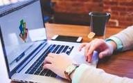 نکاتی مفید برای راهاندازی کسبوکار اینترنتی