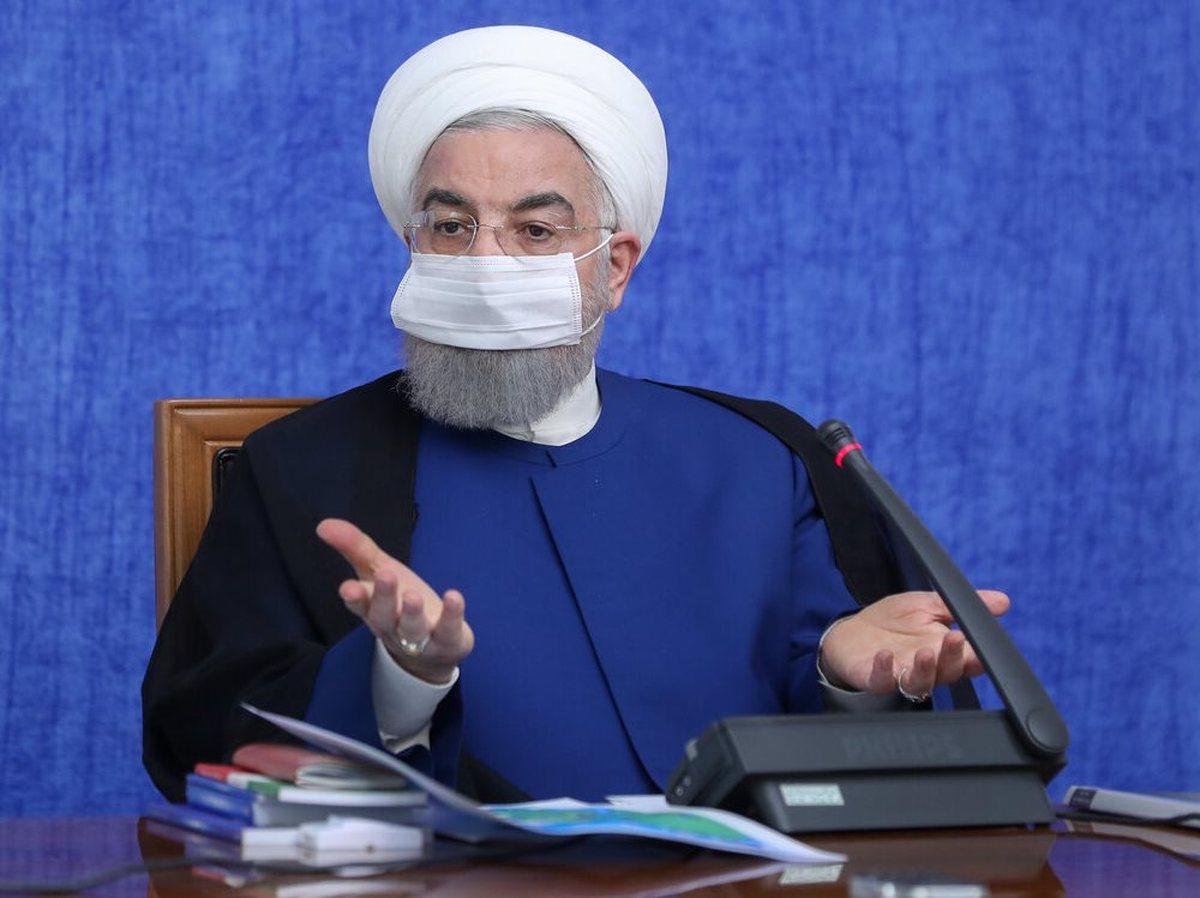 ایران و جنگ قره باغ؛ چرا صلح آذربایجان و ارمنستان هرچه زودتر برقرار شود، به نفع تهران است؟