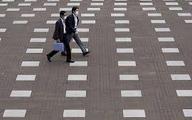 در 39 استان ژاپن وضعیت اضطراری لغوشد