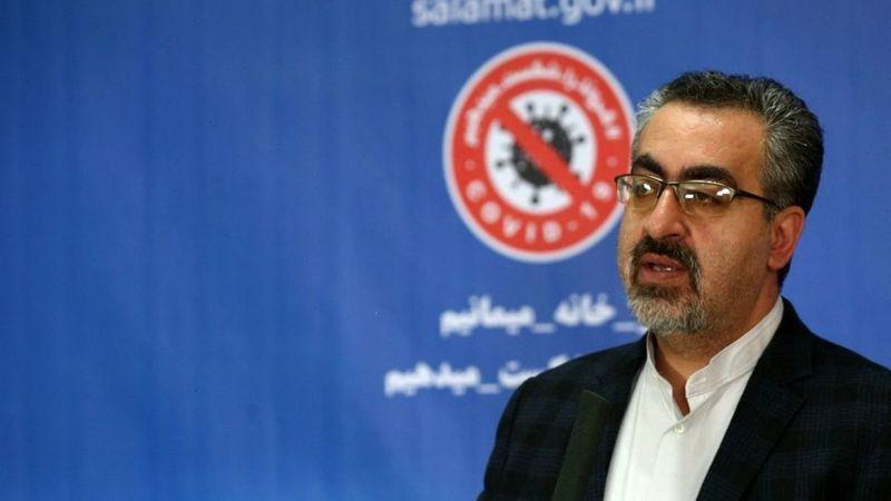 مسئول روابط عمومی وزارت بهداشت  |  برخی با نام طب اسلامی به جریانات ضد واکسن دامن میزنند