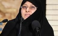 خزعلی: امام به ما توصیه میکرد حق طلاق بگیریم