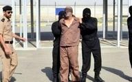 عربستان سعودی  اعدام مجرمان زیر سن قانونی را لغو کرد