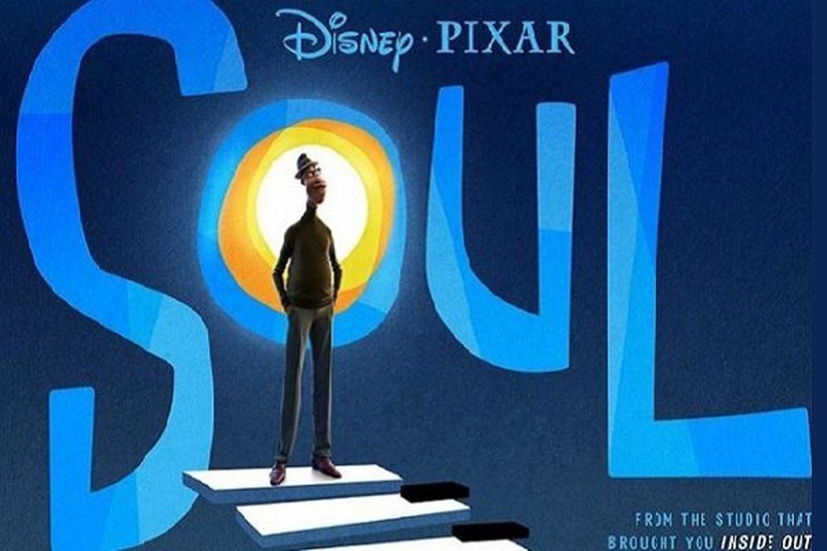 تاخت و تاز «دیو کش» در کره  «روح» به مرز ۱۰۰ میلیون دلار رسید