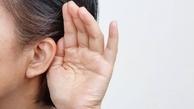 ۶۰ درصد کم شنوایی ها قابل پیشگیری هستند