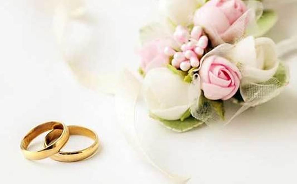 آمار تکان دهنده از عدم قطعی تمایل جوانان به ازدواج| چرا جوانان به ازدواج تمایل ندارند؟