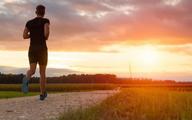 آیا ورزش باعث تغییر ساختار مغز می شود؟
