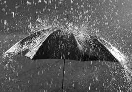 بارنذگی |  در استان تهران بارشهای سراسری از فردا آغازمیشود