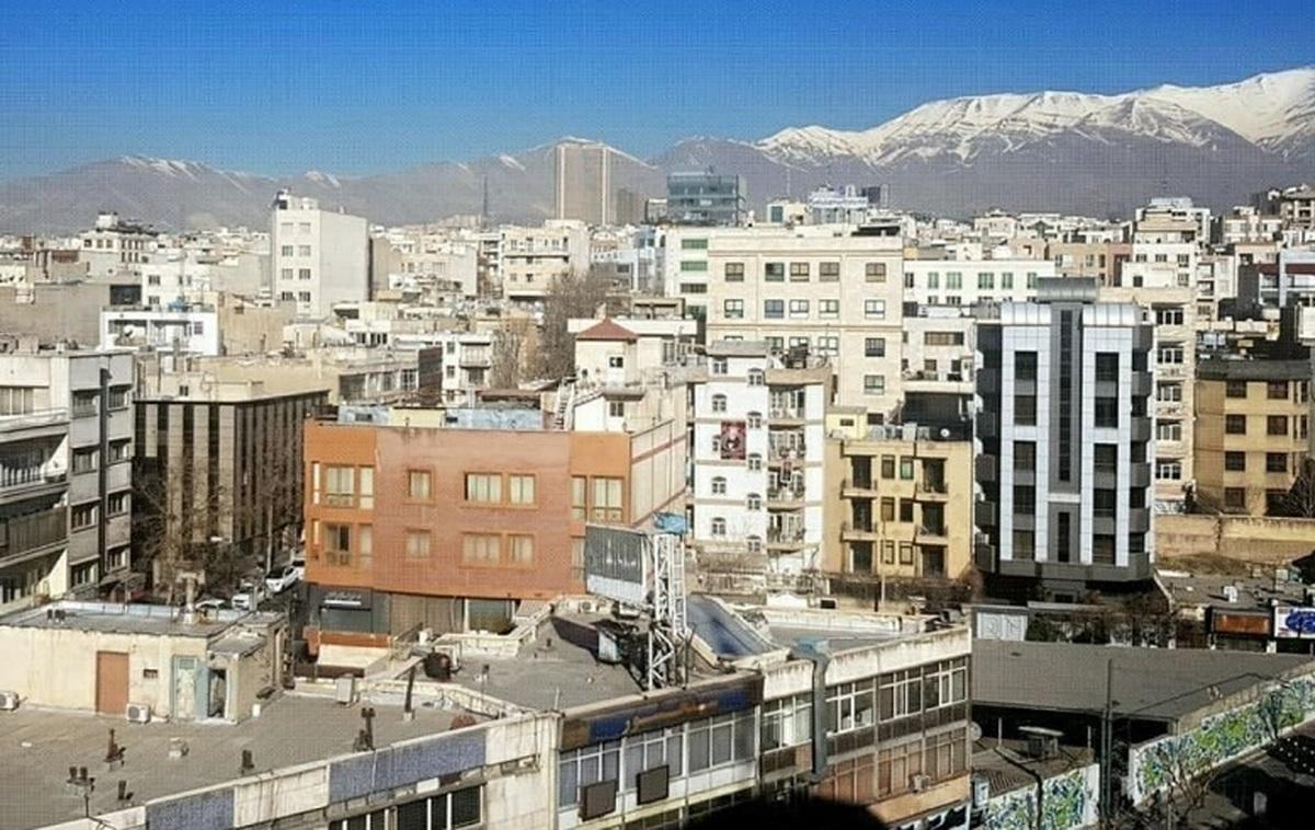 اتحادیه مشاوران املاک: مالکان حق افزایش نرخ اجاره تا سقف ۲۵ درصد را دارند