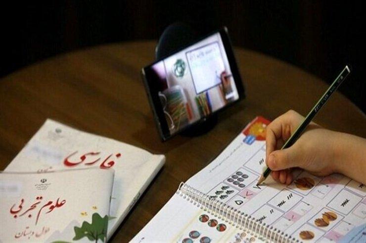 پاسخ وزیر آموزش و پرورش درباره رایگان نشدن هزینه اینترنت شاد