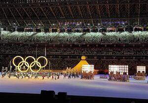 رکوردی تازه برای ناکامی آمریکا در المپیک
