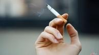 ۴ نوع خوراکی که به ترک سیگار  کمک میکند