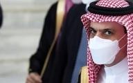 عربستان: با دولت جدید افغانستان به ریاست طالبان  ارتباطی نداریم