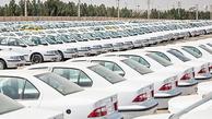 چرا بازار خودرو آرام نشد؟    با وجود دستورالعملهای دولتی، رکوردهای جدیدی در قیمت به ثبت رسید