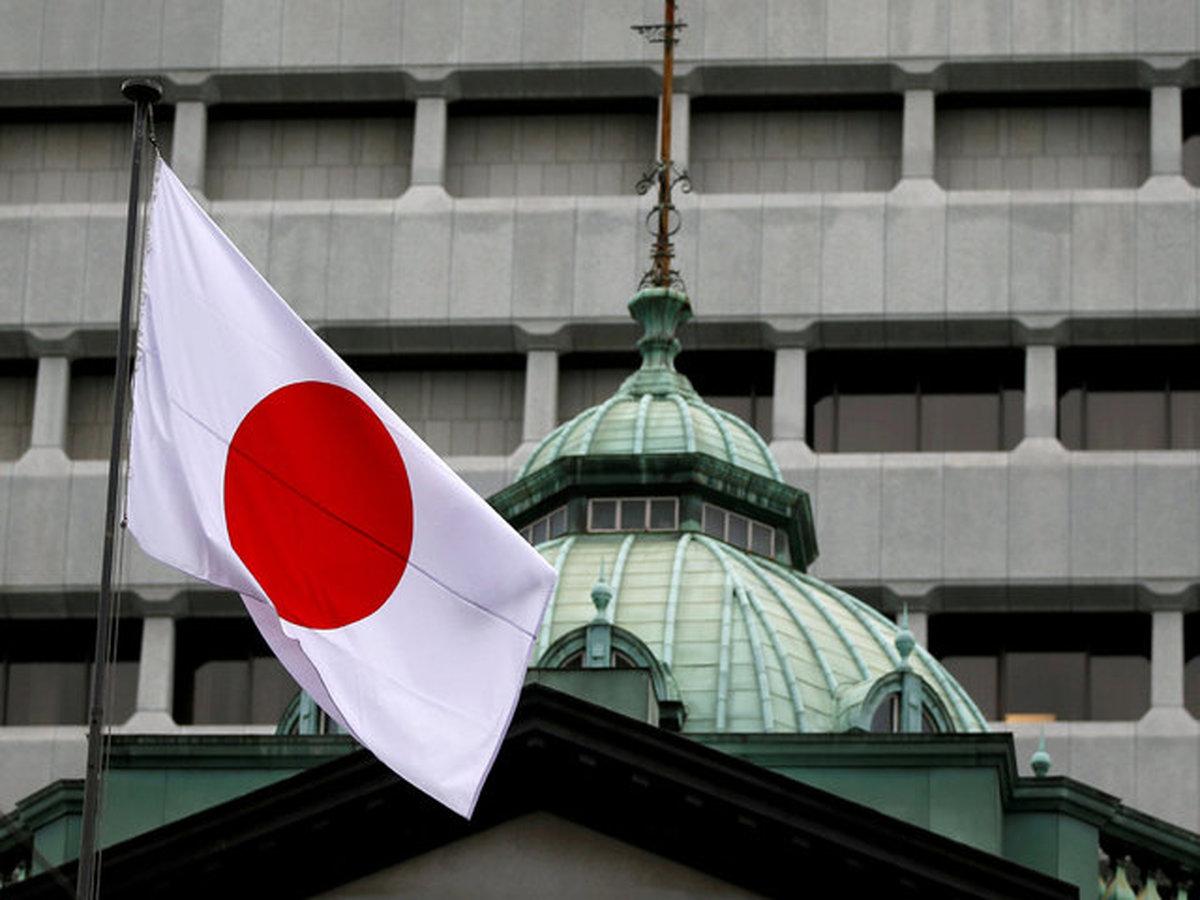 اوج گیری نرخ بیکاری ژاپن