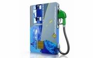 جدیدترین اطلاعات از سهمیه کارت سوخت جدید